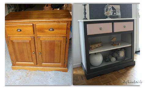 meuble de cuisine en palette meuble de cuisine en palette ma table basse palette u