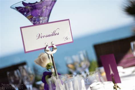 wedding themes names paris theme wedding tale nulki nulks blog