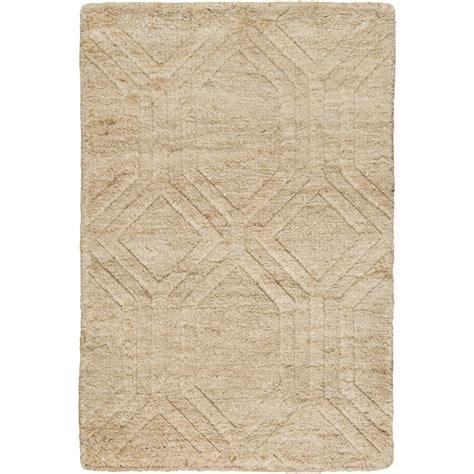 surya rug dealers surya galloway glo1008 23 2 x 3 sol furniture rugs