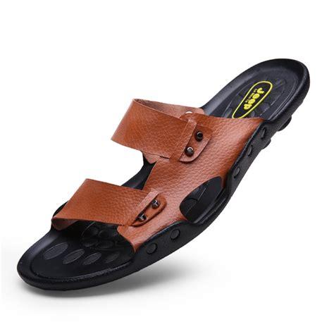 comfortable sandals mens 2013 sandals for women sandalias fashion genuine leather