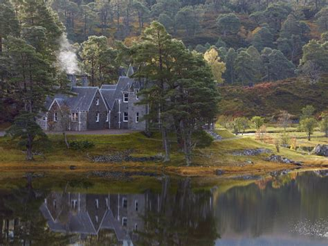 Lady Glen Affric by What Is Pippa Middleton S Title Business Insider