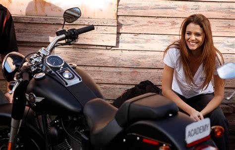 Motorradtraining Harley only motorradtraining harley davidson