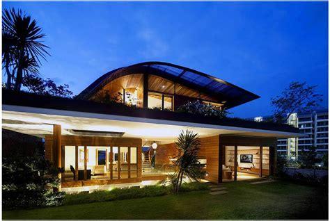 home design concept villeneuve loubet 2013 modern m 252 stakil ev modelleri modern k 246 y evi