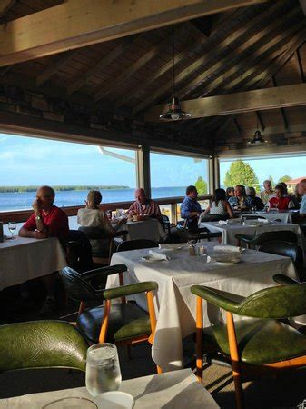 top deck restaurant top deck restaurant and bar baileys harbor restaurant