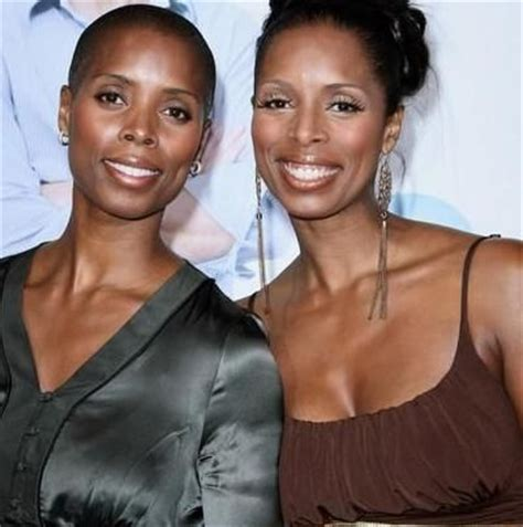 black celeb twins black celebrity twins besides tia tamera models twin