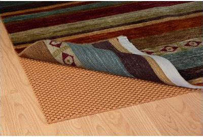 Underpad For Area Rug Area Rug Underpad Toronto Pad And Sizing Gta Rug Sizing Padding Area Rug Underpad Pads Rug
