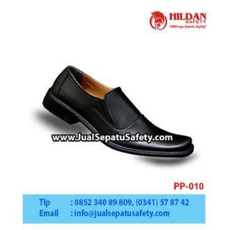 Sepatu Formal Pantofel Kerja Pria Sl 010 Distributor Sepatu Formal Termurah Pantofel Grosir