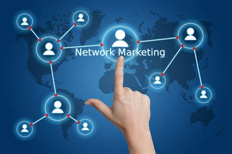How To Find Interested In Network Marketing How To Get Targeted Mlm Leads Trafficwave Net