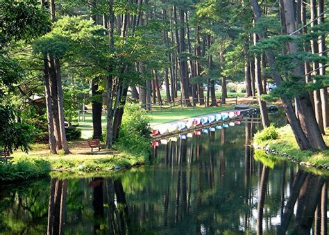 river park north paddle boats 25 best ideas about paddle boat on pinterest paddle