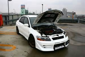 Mitsubishi Mr For Sale Mitsubishi Evo Viii Mr For Sale Ex Japan Wholesale Direct