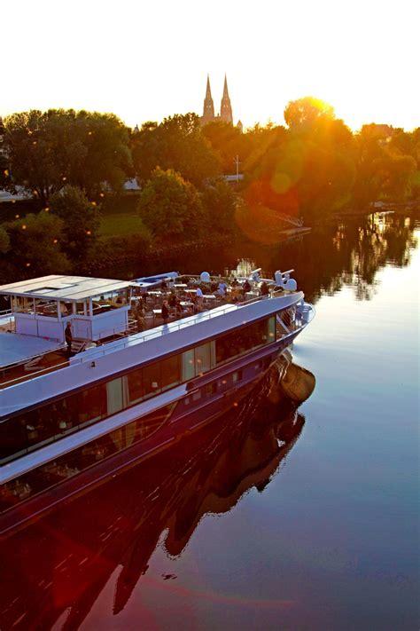 european river cruise deals  inclusive cruises