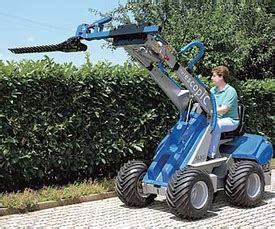 manutenzione giardini torino manutenzione torino giardini