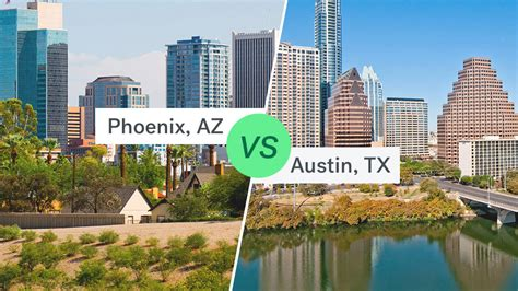 phoenix house austin local love what s better phoenix real estate or austin