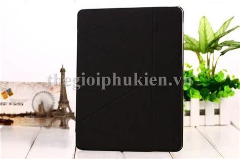 Silikon Samsung Tab 3 V 3 Lite bao da samsung galaxy 3 lite t111 tab 3v t116 ch 237 nh h 227 ng