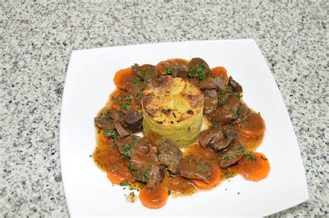 b00k519nxo coeur de boeuf les aventures cœur de bœuf aux carottes les recettes de cuisine