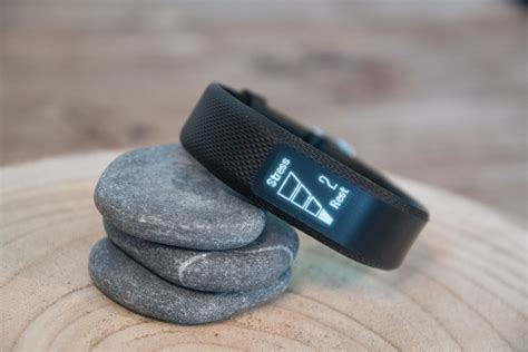 garmin vivosmart reset itself garmin vivosmart 3 activity tracker in depth review dc