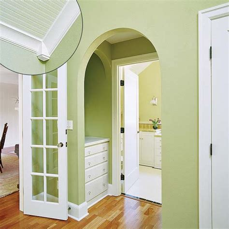 interior molding designs interior trim ideas on crown molding moldings and crowns