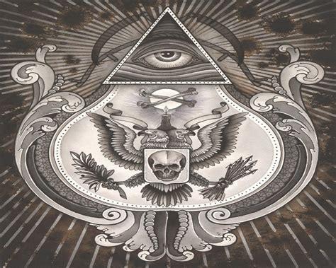 illuminati wallpaper iphone hd download illuminati wallpaper hd for android illuminati