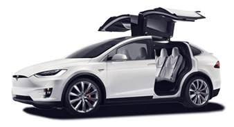 The Car Tesla 2016 Tesla New Cars Photos 1 Of 4