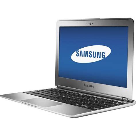 Samsung Xe303c12 by Samsung Xe303c12 A01us Laptop Samsung Xe303c12 A01us Notebook