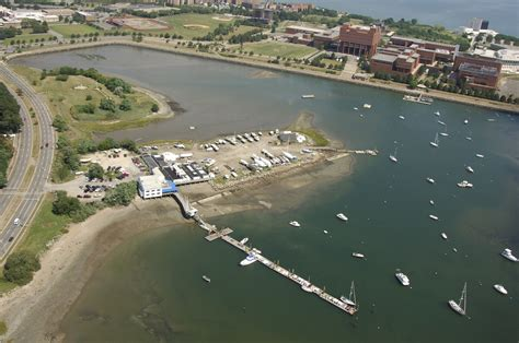 boat club contact number savin hill yacht club in dorchester ma united states