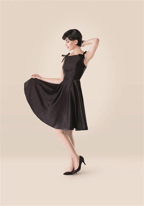 0 3 Dress Sabrina Tema Natal hepburn sabrina dress dress tutorials and free patterns hepburn