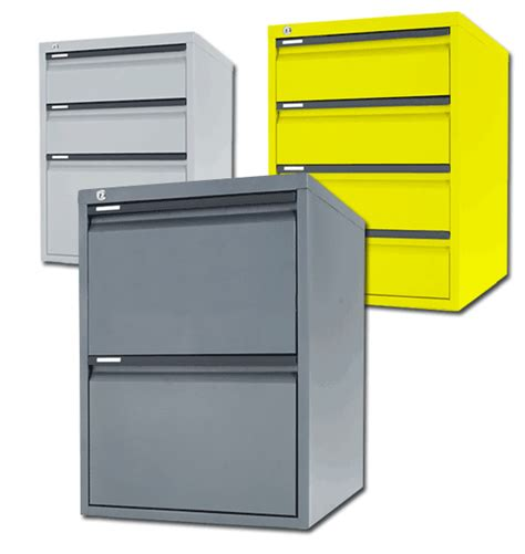 desk height file cabinets 23 awesome low file cabinets yvotube com