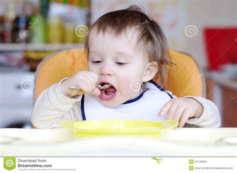 alimentazione 14 mesi bambino 15 mesi californiaautodetail