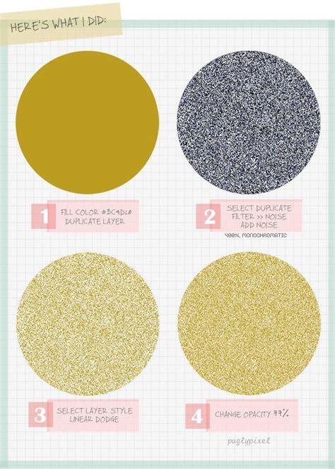 gold glitter pattern illustrator 39 best images about photoshop video tutorials on pinterest