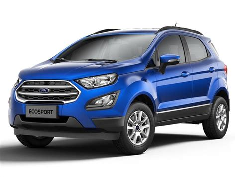 Bolivar Ford by Bolivar Ford 2018 2019 2020 Ford Cars