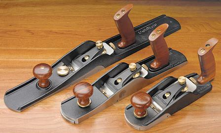 Hand Plane Reviews Pdf Woodworking