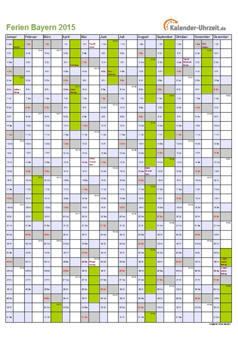 Isd Calendar 2015 Denton Isd Calendar 2015 1016 Search Results Calendar 2015