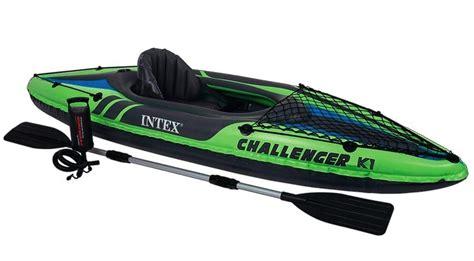 kayak intex challenger k1 intex challenger k1 kayak review wxfitness