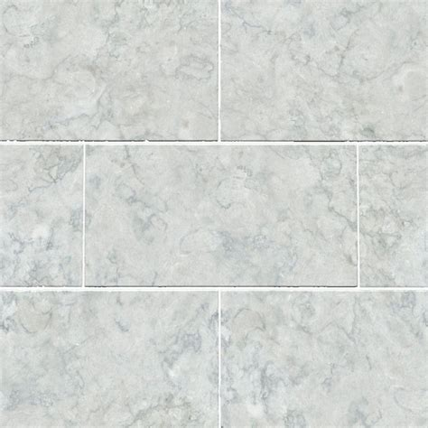 grey ceramic tile texture amazing tile grey textured floor tiles in tile floor style floors