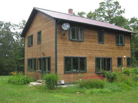 shutesbury massachusetts 01072 listing 18926 green