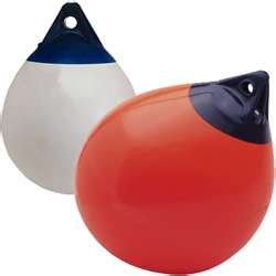 boat buoy punching bag polyform a 4 commerical grade buoy fender 20 5 quot x 27