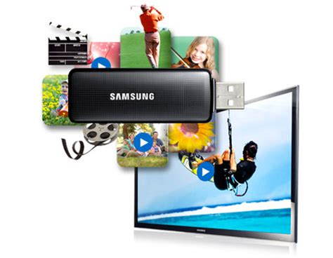 Tv Samsung Ua40j5000ak Samsung 40 Inch Hd Digital Led Tv Ua40j5000ak Kenya S No 1 Shopping For Phones