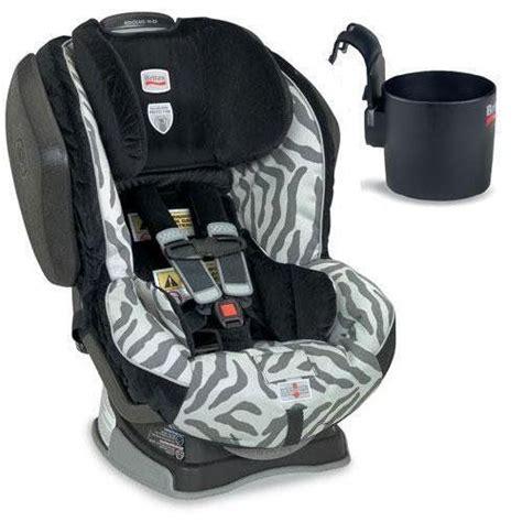 britax car seat cup holder install best 25 britax cup holder ideas on britax