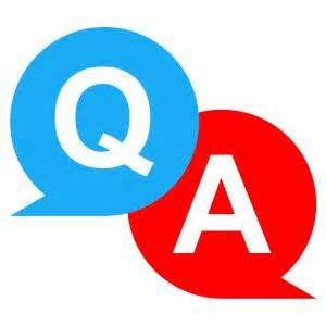 Qa In Qa And Testing Cloud Soft Leading To Success