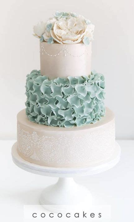 Wedding Cake Inspiration by 4962 Best Wedding Cakes Cupcakes Delights Images On