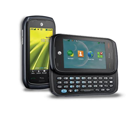 Cell Phone Giveaway 2014 - welcome to the myfirstphone com pantech vybe giveaway
