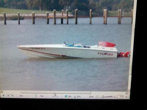 catamaran for sale delaware 1992 donzi sweet 16 classic powerboat for sale in delaware