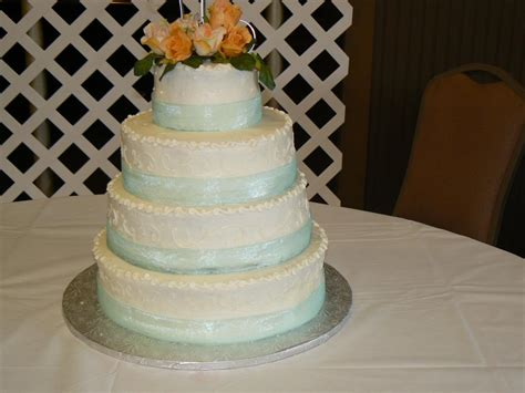 Wedding Cakes Clarksville Tn by Wedding Cakes Clarksville Tn Idea In 2017 Wedding