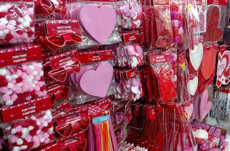 Dollar Tree Home Decor by Dollar Tree Crafts Quick And Easy Valentines Day Ribbon