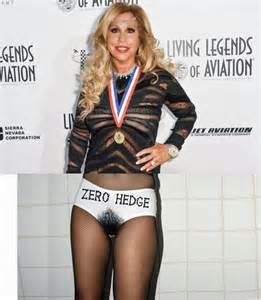 Hair Rug Quot Hedge Fund Olympics Quot Caption Contest Zero Hedge