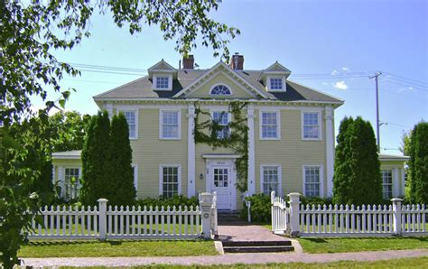 The House Mn by Home Www Minnesotaschoolofbotanicalart