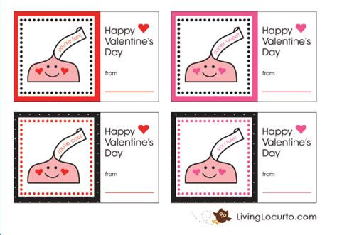boys valentines day card templates 50 best valentines day free printables for