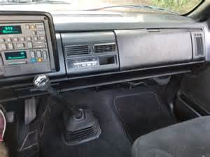 old car repair manuals 1992 chevrolet 1500 interior lighting florida beauty 1992 chevy silverado 1500 factory 5 speed manual 5 7 see video classic