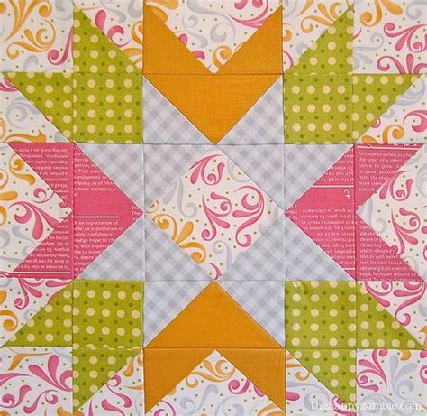 vintage pattern names 298 best quilt blocks images on pinterest