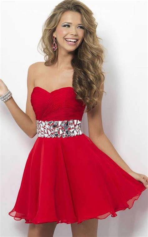 Reasons To Shop For Your Prom Dress At Davids Bridal by Where To Buy Cheap Prom Dresses For You Dresses